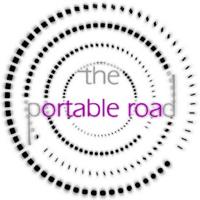 portableroad
